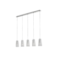 Candelabru Ideal Lux, SUGAR SP5 90764