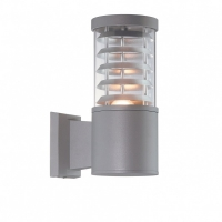 Aplica Ideal Lux, TRONCO AP1 GRIGIO 26978