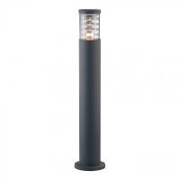Ministalp Ideal Lux, TRONCO PT1 BIG ANTRACITE 26992