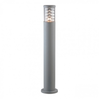 Ministalp Ideal Lux, TRONCO PT1 BIG GRIGIO 26961