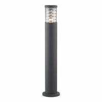 Ministalp Ideal Lux, TRONCO PT1 BIG NERO 4723