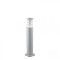 Pitic Ideal Lux, TRONCO PT1 SMALL GRIGIO 26954