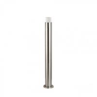 Ministalp Ideal Lux, VENUS PT1 BIG Acciaio 89775