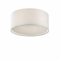 Plafoniera Ideal Lux, WHEEL PL5 36021