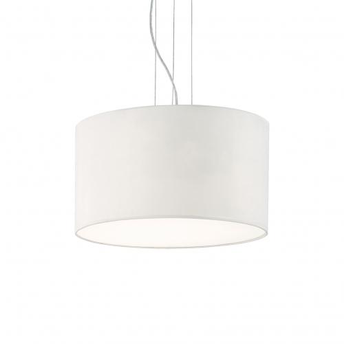 Candelabru Ideal Lux, WHEEL SP5 9698