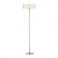 Lampadar  Ideal Lux, WOODY PT1 87689