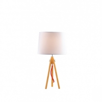 Veioza Ideal Lux, YORK TL1 SMALL 89782