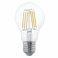 Edison Vintage 11501 E27-A60-LED FILAMENT, 6W