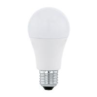 Bec LED E27 A60 11481 Eglo, 9,5W 4000K
