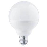 Bec LED E27 G90 11487 Eglo, 12W 3000K