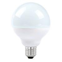 Bec LED E27 G90 11489 Eglo, 12W 4000K