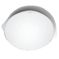 Plafoniera rotunda cu senzor pt scara, hol 738013