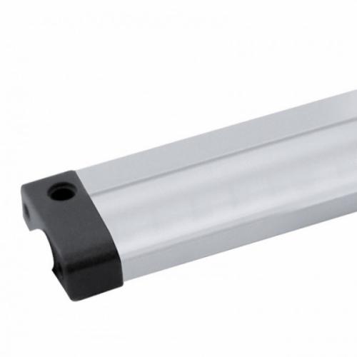 VENDRES 94696 Eglo, bagheta LED pt sistemul cu senzor