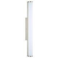 CALNOVA 94716 Eglo, aplica-LED L-600 nichel/satin