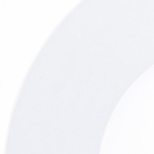FUEVA 1 94732 Eglo, set 3x spot incastrabil LED D-85 alb
