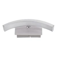 Addison 5757 Rabalux, aplica 5W-LED