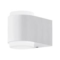 Briones 95077 Eglo, 2x3W-LED, alb