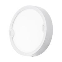 Alfena-R 95083 Eglo, 10W-LED, alb