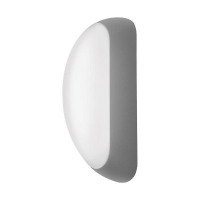 Berson 95091 Eglo, 5W-LED, argintiu