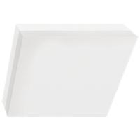Plafoniera exterior Sonella 94871 Eglo, 8W-LED, alba
