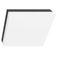 Plafoniera exterior Sonella 94872 Eglo, 8W-LED, antracit