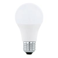 11479 Eglo, bec LED E27 A60 5,5 W 470lm 4000K