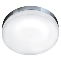Plafoniera Eglo LED Lora 95001, 16W crom, 32cm