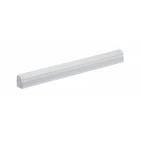 Keon 10W-LED, 58.5cm, bagheta interconectabila LED Epistar