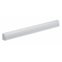 Keon 20W-LED, 118.5cm, bagheta interconectabila LED Epistar
