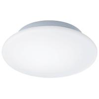 Bari 94997 Eglo, plafoniera baie, 16W-LED, rotunda, 35cm