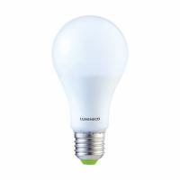 Bec E27-LED-A70, 15W, alb rece lumina zilei, 1280 lumeni