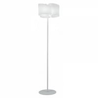 Lampadar Imagine Vetro Bianco 3xE27 Max 60W