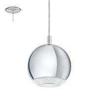 Pendul CONESSA 95911 HL/1 GU10-LED crom