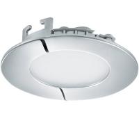 Spot incastrabil FUEVA 1 96243 LED D85 crom 4000K
