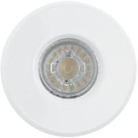 Spot incastrabil IGOA 94977 SET 3X D85 alb