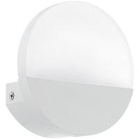 Aplica METRASS 1 96039 LED-WL alb/satinat