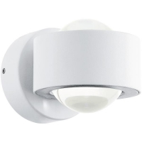 Aplica ONO 2 96048 LED-WL/2 alb