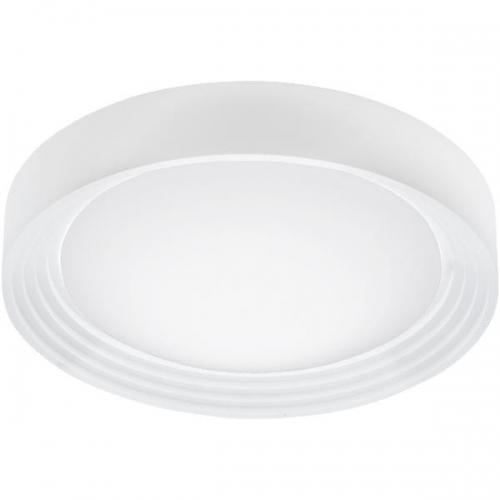 Plafoniera ONTANEDA 1 95693 LED-WL/DL alb