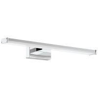 Aplica oglinda PANDELLA 1 96064 LED-WL L-400 crom/argintiu