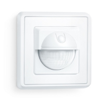 Intrerupator ST cu senzor infrarosu 750114