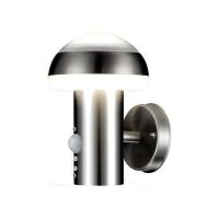 Aplica cu senzor OTAWA KL6264 Klausen, 11W-LED
