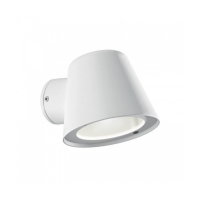 Aplica Ideal Lux, GAS AP1 091518