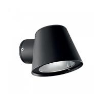 Aplica Ideal Lux, GAS AP1 020228