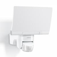 Proiector LED cu senzor XLED Home2, 15W, alb, 033088