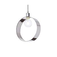 Pendul Ideal Lux, ANELLO SP1 CROMO 111834