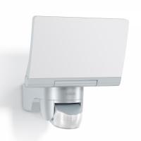 Proiector LED cu senzor XLED Home2, 15W, argintiu, 033057