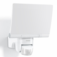 Proiector LED cu senzor XLED Home2XL, 20W, alb, 030070