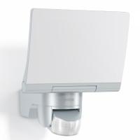 Proiector LED cu senzor XLED Home2XL, 20W, argintiu, 030063