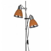 Lampadar Ideal Lux, ELVIS PT2 005287