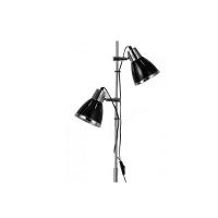 Lampadar Ideal Lux, ELVIS PT2 001197